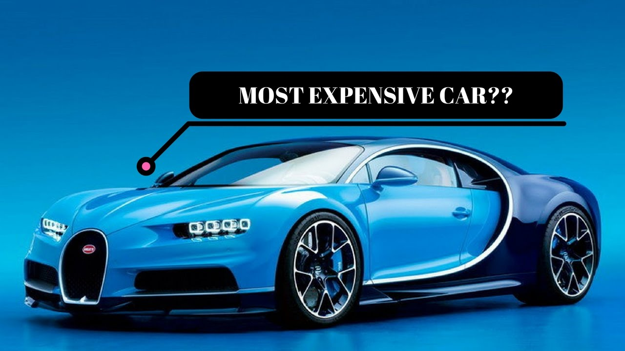 insane bugatti chiron price us youtube. Black Bedroom Furniture Sets. Home Design Ideas