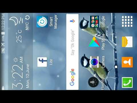 How To Hack WIFI Password   Android Mobile   2017