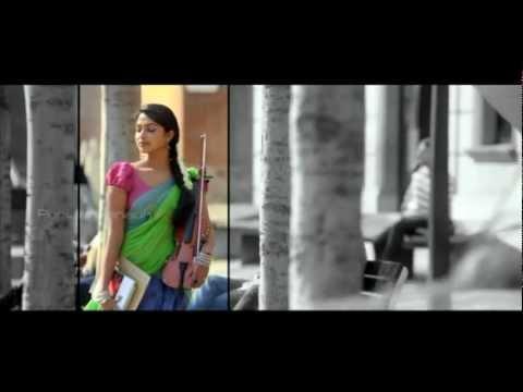 Iddarammayilatho Awesome Violin BGM Of Devisri Prasad - Allu Arjun,Amala Paul,Catherine Tresa