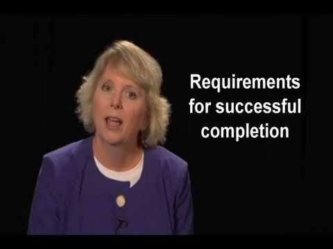 Veterinary Education – FREE Access – Continuing Education from YouTube · Duration:  58 seconds