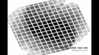 Alexx Wolfe - Metaphor (MONOCLI28) w/ Saso Recyd & Octave Remixes - Video Promo