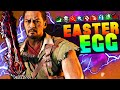 ZETSUBOU NO SHIMA EASTER EGG WALKTHROUGH - EASTER EGG STEP-BY-STEP GAMEPLAY (Black Ops 3 Zombies)