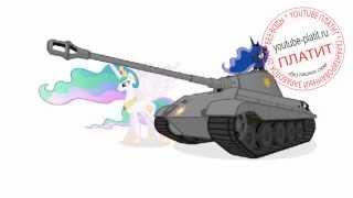 Принцесса Селестия  Видео как нарисовать принцессу пони селестию(как нарисовать селестию, как нарисовать принцессу селестию, как нарисовать пони селестию, как нарисовать..., 2014-07-25T08:29:02.000Z)