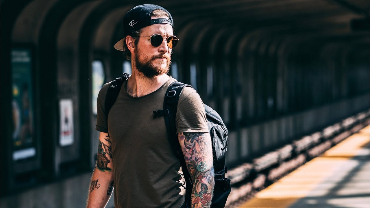 Bored With Photography: Tips From Peter McKinnon | Fstoppers