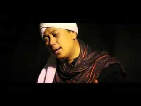 Ya Rasulallah Opick Feat. Hafiz Hamidun