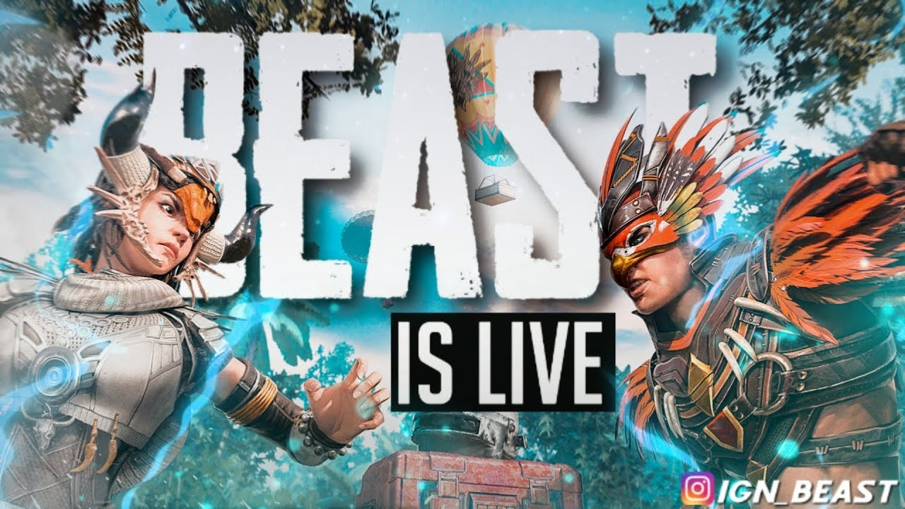 Pharaoh Crate Opening | PUBG Mobile Live ft Randoms | !Loco in the Chat
