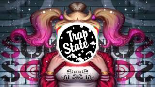 Sucker For Pain (Suicide Squad Soundtrack) (Dariioo Trap Remix) - Imagine Dragons