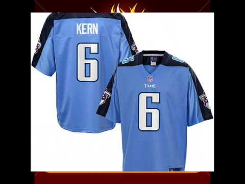 Discount NFL Tennessee Titans Jerseys online sale