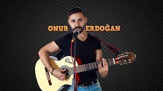 Bilal Sonses -İki Kelime- (Onur Erdoğan Cover)