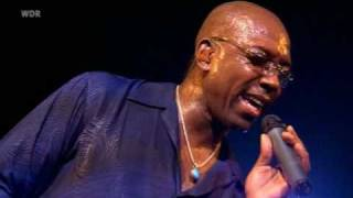 Tower of Power - Don