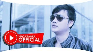 Faris FM - Cinta Terakhir (Official Music Video NAGASWARA) #music