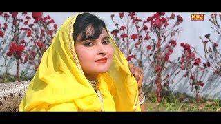 thaddi baddi kali gaddi mp3 song download