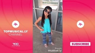 The Best Txunamy Comedy musical.ly Compilation of 2016 | Top musers