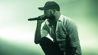 IN FLAMES - In Plain View - (HQ sound live playlist)
