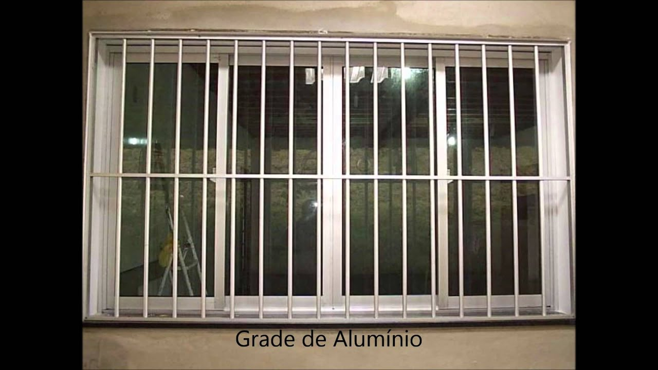 #7D684E Elion Esquadrias de Alumíno e vidros temperados   446 Janelas De Vidros Temperados  Rj