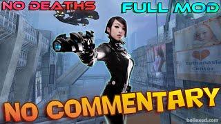 Half-Life 2: G-STRING - Full Walkthrough 【NO Commentary】