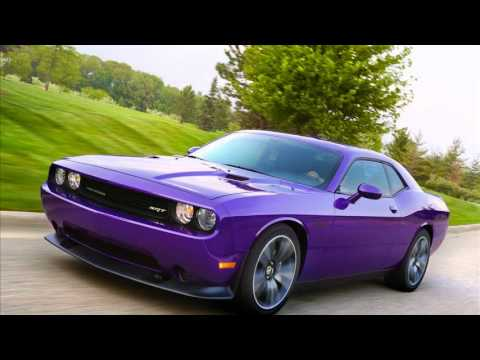 2014 Dodge Barracuda Release Date Youtube
