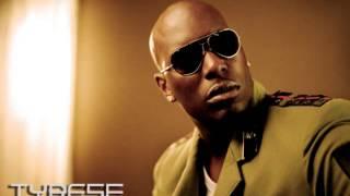 Tyrese I Gotta Chick Instrumental ((REMAKE))
