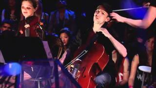 30STM - MTV Unplugged - Kings & Queens