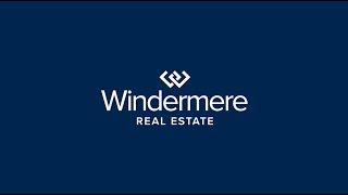 Windermere Realtor Testimonials