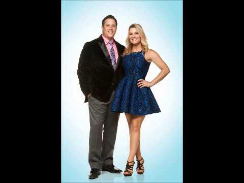 Kirk and Laura Knight discuss Bravo's Newlyweds