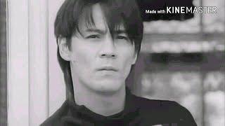 氷室京介ソロでの楽曲です 様々な映像を編集したREMIXバージョンを出し...