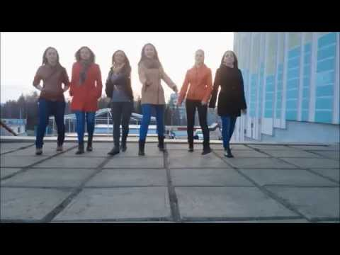 natalia луганск знакомства