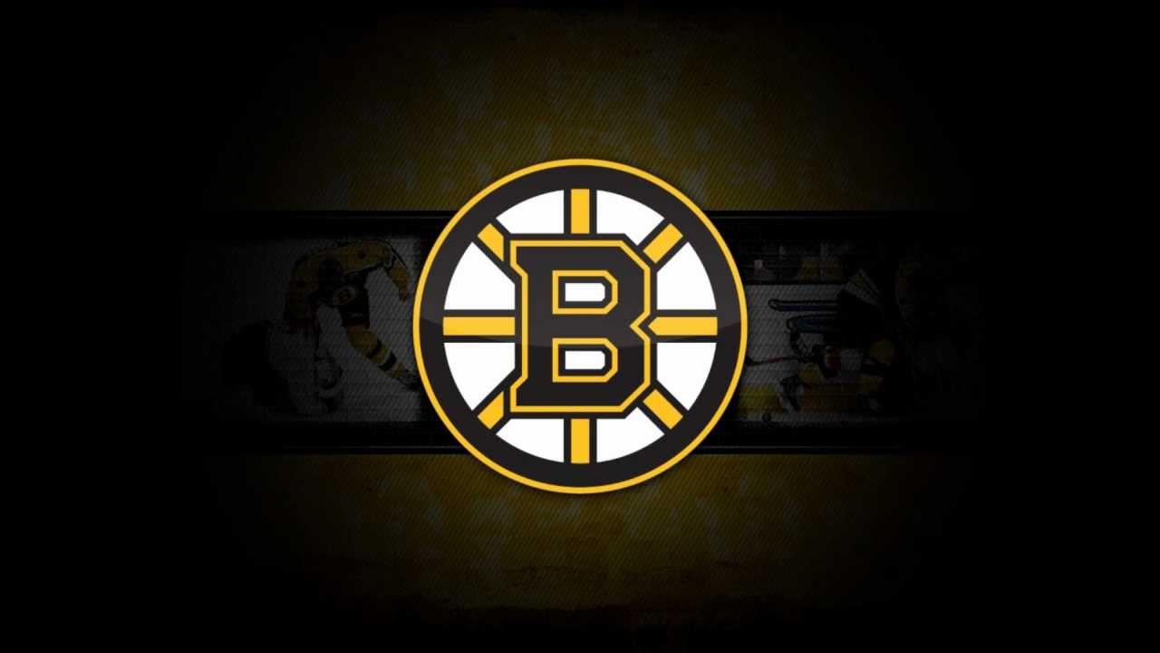 Bruins Academy Home-Ice Activities | Boston Bruins | 720x1280