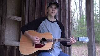 Move Along - The Rochesters (Cover by Cooper Marona)