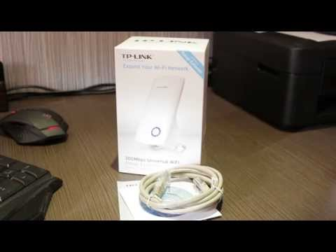Усилитель WiFi, 3G, 4G сигнала, антенны купить - Редмонд ...
