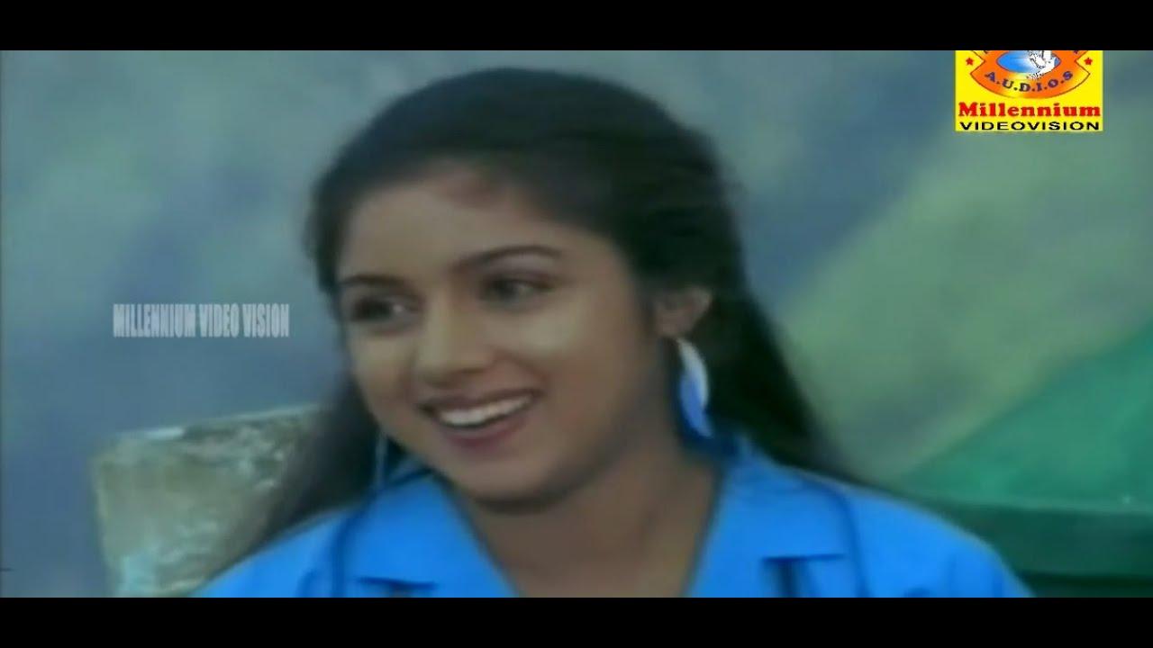 Ente vinnil vidarum mp3 song download pranaya geetham ente vinnil.