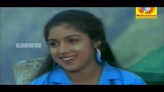 Evergreen Film Song | Ente Vinnil Vidarum Nilaave | Aankiliyude Thaarattu | Malayalam Film Song