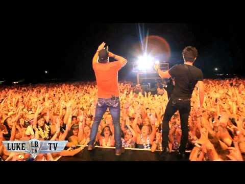 Luke Bryan TV 2012! Ep. 28 Thumbnail image