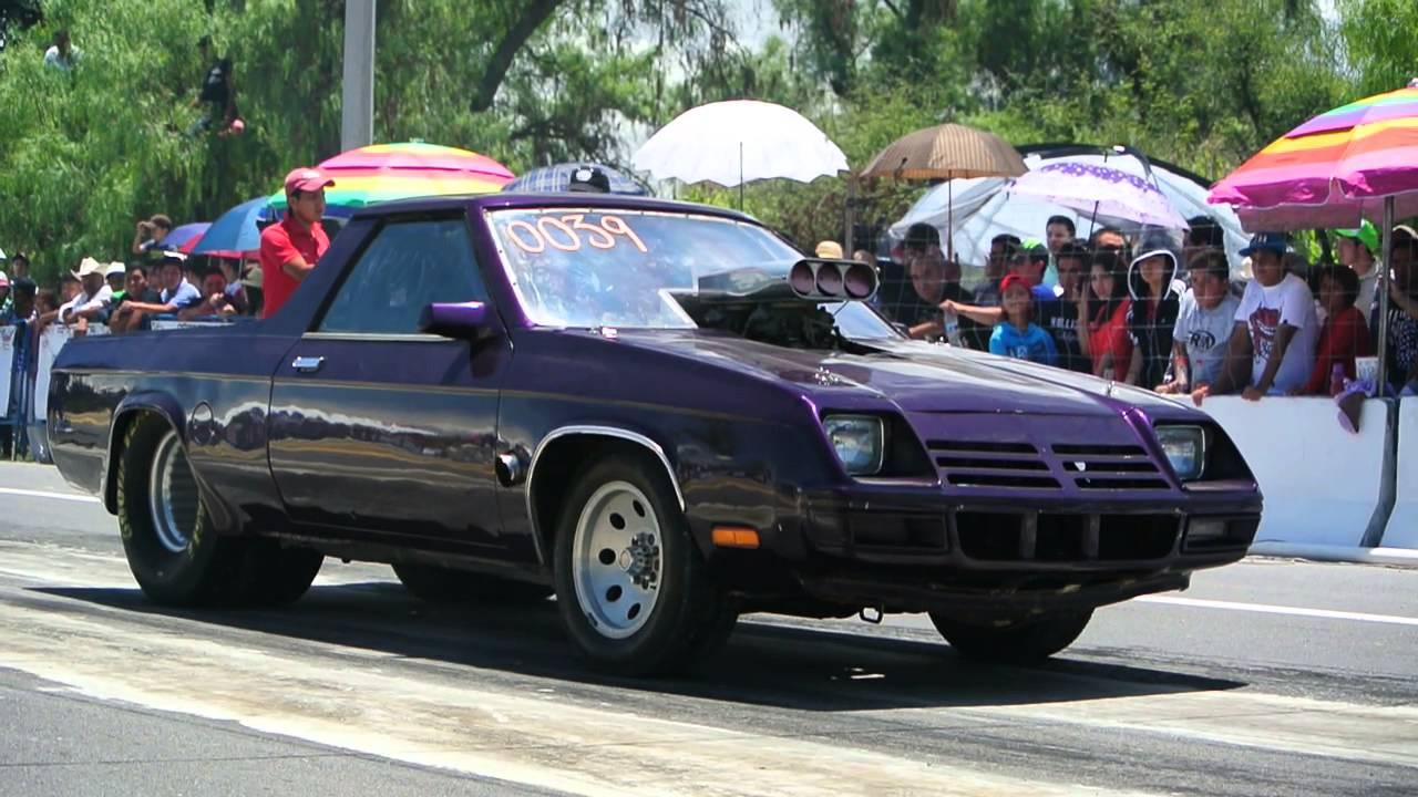 Dodge Rampage V8 Vs Vocho Arrancones Puro Tepa 2014 Youtube HD Wallpapers Download free images and photos [musssic.tk]