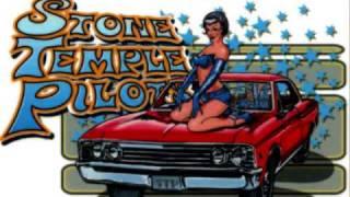 Stone Temple Pilots- Creep (Acoustic)