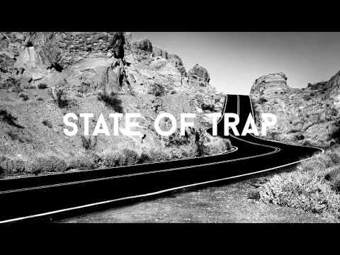 Hucci - End Of The Story (Original Mix)
