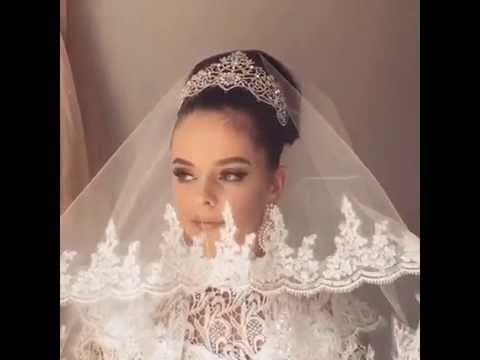 Прически свадебные высокие фото