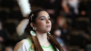 National Aboriginal Day