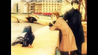 Nodame Cantabile Finale ED - Kaze to Oka no Ballad