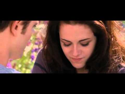 Sumerki Saga Rassvet path 2 HDRip r5 PC