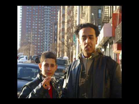Yemenis in new york