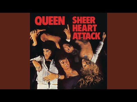 Killer Queen (Remastered 2011) Mp3