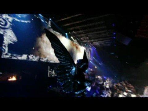 Within Temptation - Memories (Black Symphony 12/22)