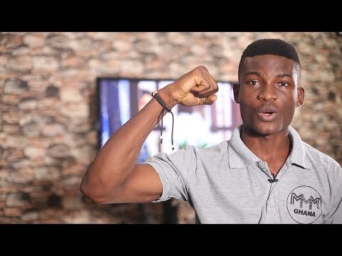 MMM GHANA PAYS-ABIODUN OYIN GOT HELP OF 2120 GHS