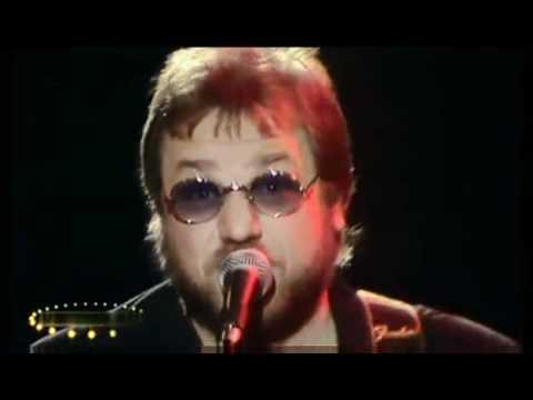 Klaus Lage Band - 1000 mal berührt 1984.flv