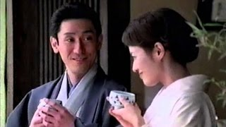 歌舞伎俳優・中村橋之助と京都の芸妓女性との不倫交際が報じられた件で...