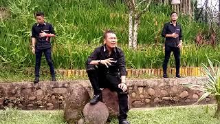 Download Lagu Nabasa Trio - Boasa Dang Percaya ( Shooting klip ) mp3