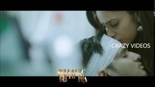 Ekkadiki Pothavu Chinnavada Releasing new trailer awesome must watch