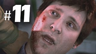Mafia 3 Gameplay Walkthrough Part 11 - Doucet (Mafia III PS4)