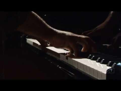 Jazz Pianist Eric Lewis